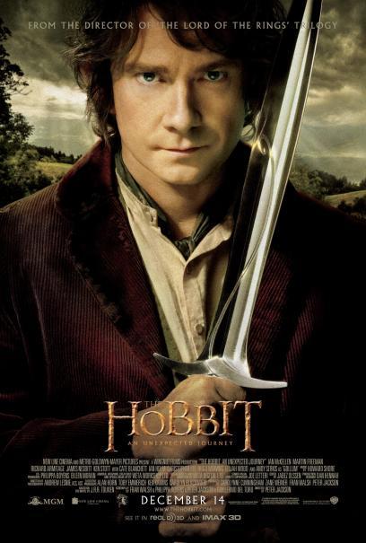 000015 - The_Hobbit