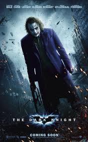 000018 - Joker 3