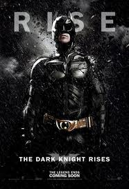 000022 - Dark Knight Rises 2