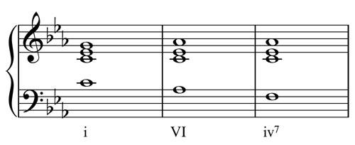 000018---I-VI-iv