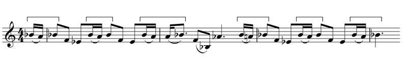 01-Jurassic-Park---three-note-motive