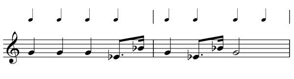 01-Main-Melody---rhythm