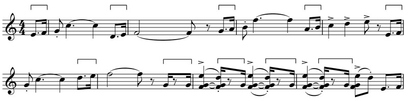 01-Melody---dotted-rhythms2