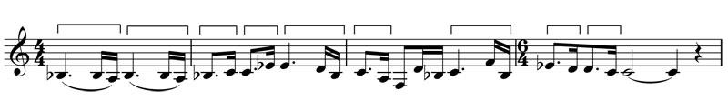 04-Jurassic-Park---dotted-rhythms