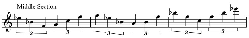 10-Rhythm---middle-section