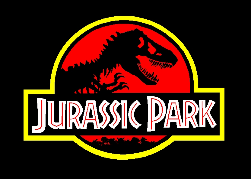 analysis of the cinematography of jurassic park essay Read this full essay on analysis of the cinematography of jurassic park there  are many different elements in the movie jurassic park that make the movie int.