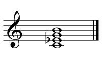 03-Oddjob-chord