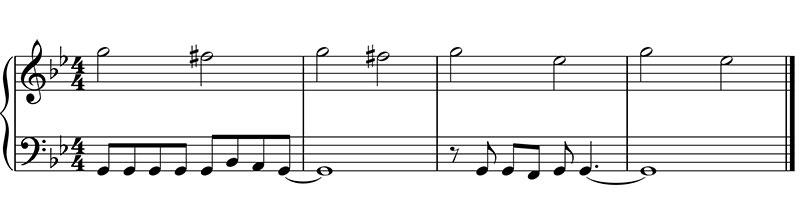 06-Ostinato-1b