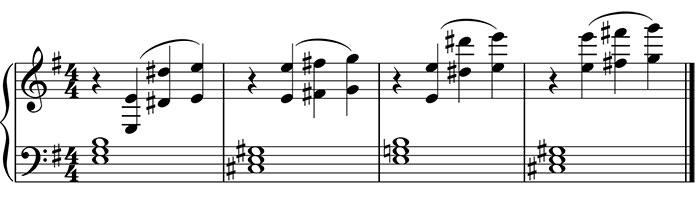 04-Ostinato