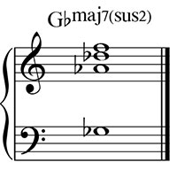 05-G-flat-sus-chord