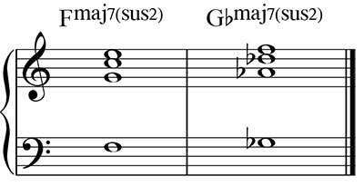 06-G-flat-sus-chord-compare