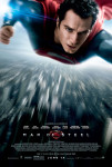 man-of-steel_poster