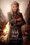 book_thief_poster