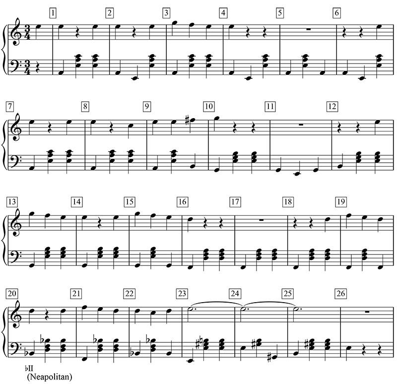 01-Philomena's-Theme