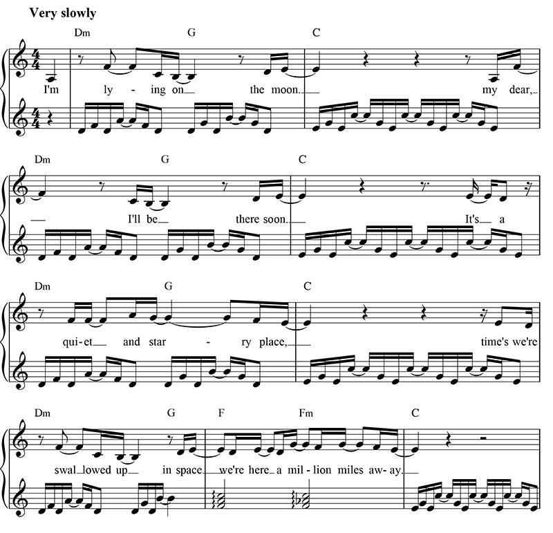 04-Moon-Song