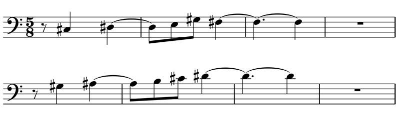 03-Turner-3