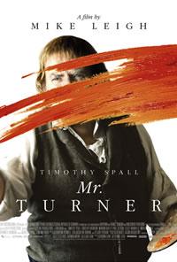 http://www.filmmusicnotes.com/wp-content/uploads/2015/02/mr_turner_poster.jpg