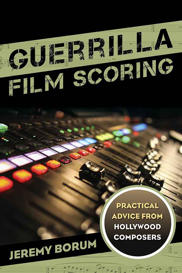 guerrilla_film_scoring_4