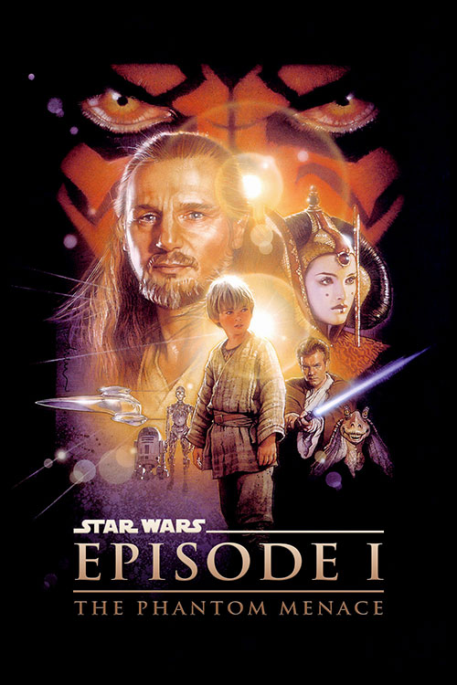 phantom-menace-poster