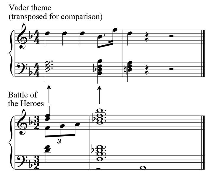01-Vader-Chords